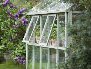 Greenhouse-blog-img